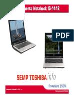 CS8900A RefManual | Random Access Memory | Device Driver