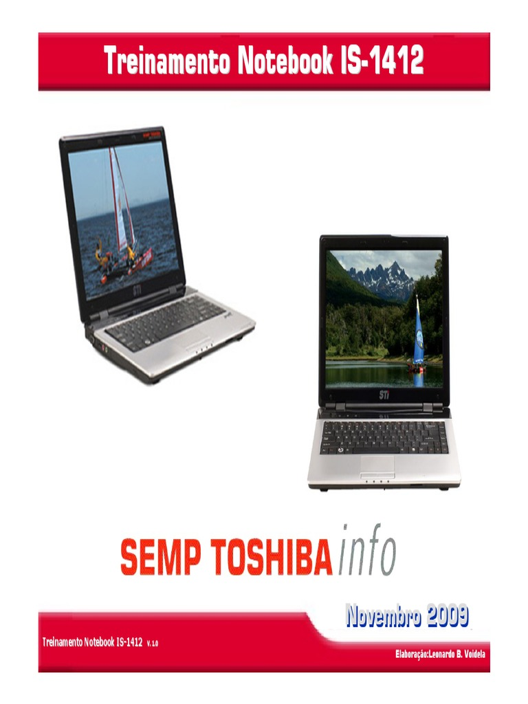ga g31m es2l manual pdf