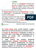 p.38-43 - FT 2015.2