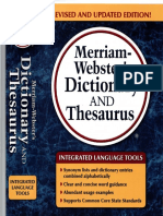 dictionarEE_MRR.pdf