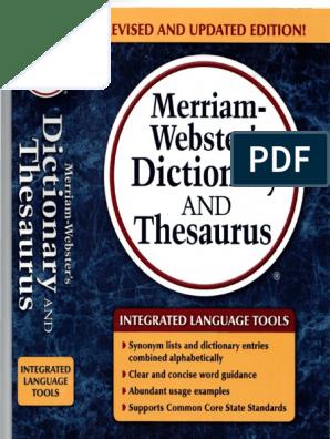 dictionarEE_MRR pdf | Adjective | Style (Fiction)