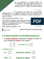 p.28-37 - FT 2015.2