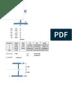 Diseño de Puente de Sec. Comp. 1-2017