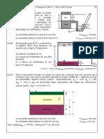 p.25 - FT 2015.1