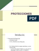 Presentacion Protecciones (Nuevo)PDF