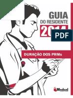 2014guia_residente.pdf