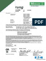 Certificado_ES4P