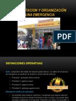 Emergencia Expo Dr Bendezu N1