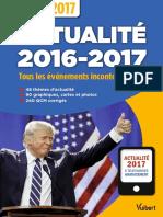 9782311203868.pdf