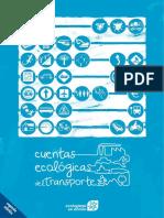 Info Cuentas Ecologicas