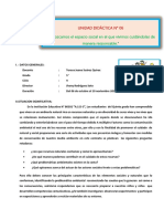Unidad de aprendizaje 06-2017.docx