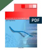 1 METODOLOGÍA PARA INGENIEROS BORJA.pdf