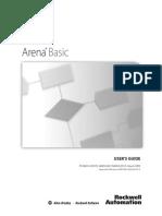 ArenaBasic.pdf