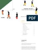 curiousritualsbook.pdf