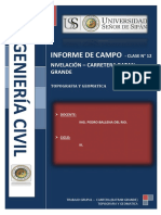 INFORME DE NIVELACION - CARRETERA BATAN GRANDE.docx