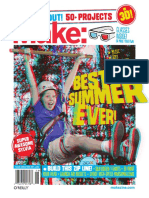 make_schoolsoutsummerfunguide.pdf