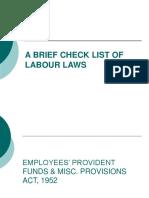 Labour Laws 119[1]