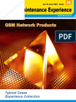 Maintenance Experience, Issue 39(GSM Network Products ).pdf