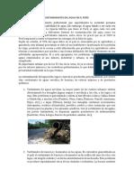 PRINCIPALES-AGENTES-CONTAMINANTES-DEL-AGUA-EN-EL-PERÚ