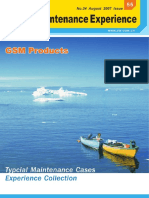 Maintenance Experience, Issue 55(GSM Products ) change tone element.pdf
