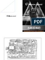 ServiceManual_Midland-Alan_42_Multi.pdf