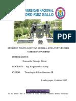 tecnologia III.docx