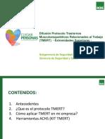 Presentación Protocolo TMERT.pdf