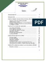 Indice robert muchembled.pdf