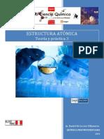 Teopractica 3 Quc3admica Materia Intermedio Ingenieria1 (1)