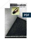 Varios - Los mejores cuentos policiales_vol1.pdf