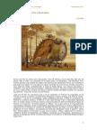 Polonia, entre Jesucristo y Washington.pdf
