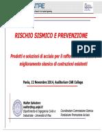 7 Prof Salvatore Unipisa Rinforzi Acciaio
