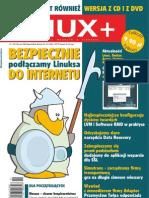 Linux+_01_2005