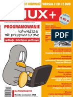 Linux+_02_2005