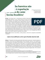 5 Análise das barreiras não  tarifárias à exportação  na cadeia da carne  bovina brasileira.pdf