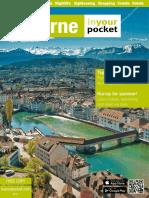 218409512-Lucerne-in-Your-Pocket.pdf