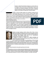 Biografia, Renato