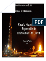 Reseña Historia Hidrocarburos_alegria
