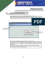 118_PDFsam_Manual_Siscont_2014-2015.pdf