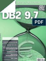 Sdj Extra 35 Db2