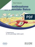 054_la_motivazione_alleserciz.pdf