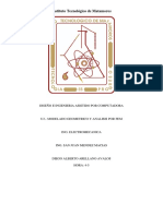 Investigacion u2 MODELADO GEOMETRICO Y ANALISIS POR FEM