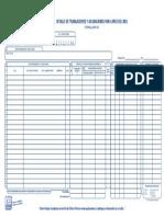 formulario_n20