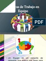 trabajoenequipodiapositivas-121202195736-phpapp01 (1)(1).pptx