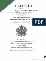 1753_12_29 - Alvará de regimento dos ordenados.pdf