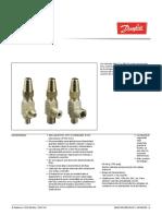 DKRCI.PD.KB0.B3.05_SNV