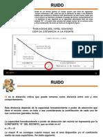 CLASE RUIDO IAS_N° 8_2017 (1)