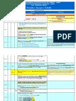 ERRATA-2 CRONOGRAMA Educação e Trabalho LIPEAD 2017.2 Revisto e Alterado