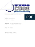 PRESCRIPCIÓN POSITIVA.docx