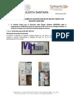 23_Alerta_sanitaria_Kit_deteccion_VIH_30_01_2017